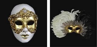 where to buy masks where to buy wide shut masquerade masks vivo masks