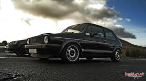 volkswagen racing wallpaper wallpaper mk1 golf at knockhill scottish vag day kouki tech