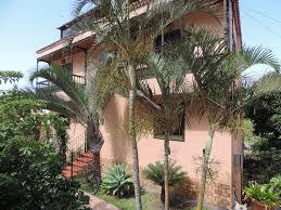Schlafzimmerm El Im Angebot Apartamentos El Platanal Spanien Valle Gran Rey Booking Com