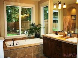 guest bathroom remodel ideas bathroom ideas interior designer bathroom sink decor modern