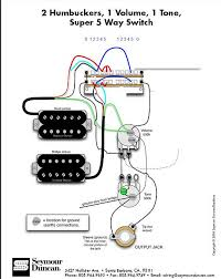 dimarzio super distortion wiring diagram efcaviation com