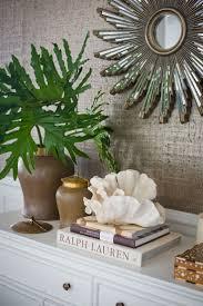 how to apply fascinating tropical home decor rogeranthonymapes com