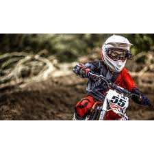 tear off goggles motocross scott kids roll off goggle buzz mx wfs 2017 mxweiss motocross shop