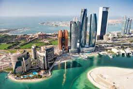 is it safe to travel to dubai images Solo travel in uae dubai and abu dhabi solo travel tips jpg