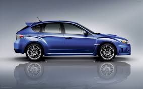 subaru rsti wallpaper subaru impreza wrx sti 2011 widescreen exotic car wallpaper 03 of