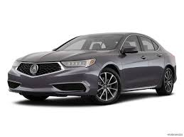 lexus nx winnipeg lease a 2018 acura tlx automatic awd in canada canada leasecosts