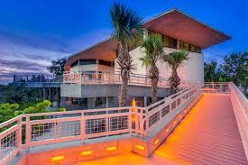 siesta key beach park improvement project jon f swift general