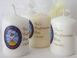 gifts for confirmation and shop ireland for