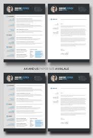 Free Microsoft Word Resume Templates Microsoft Resume And Cv Templates Resume Peppapp