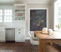 Benjamin Moore Dining Room Colors Top 25 Best Benjamin Moore Edgecomb Gray Ideas On Pinterest