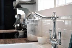 Black Touchless Kitchen Faucet Shop Kitchen Faucets Bathroom Sinks Best Place To Buy Bathroom Fixtures