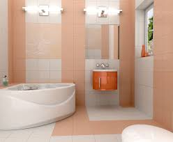 small bathroom colors and designs large illusion in small bathroom designs