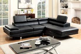 Leather Match Upholstery Bedroomdiscounters Sectional Sofa Sets