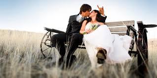 western wedding tbdress exciting and western wedding theme ideas