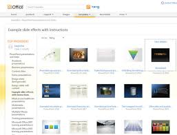download layout powerpoint 2010 free download free animated powerpoint templates with instructions