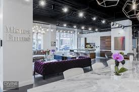 divine design center featured in haute living