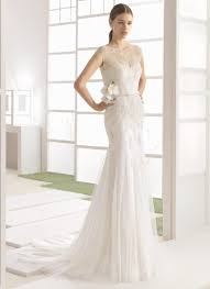 wedding dress shops in hitchin wilbour davies bridal