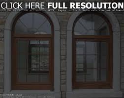 painting colorado springs exterior painter contractors 80906