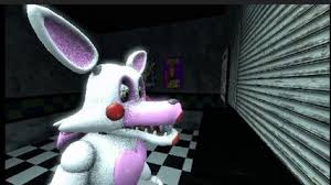 painting fnaf fnaf foxy painting dailymotion