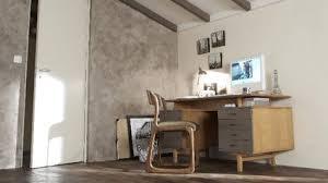 castorama le de bureau idée armoire de bureau castorama