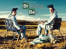 Breaking Bad Burning Series 14 Must Watch Dramas Before You Die Rvcj Media