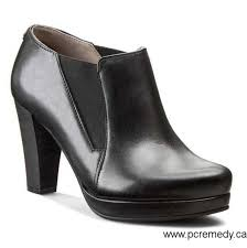 s boots products in canada buy authentic canada boots baldaccini 536000 0 czarny s boots