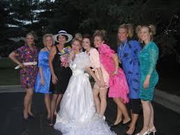 best bachelorette party invitations ugly dress themed bachelorette party best idea ever description