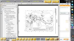 nissan murano engine problems murano 2005 nissan murano the rear hatch release does not
