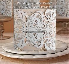 wedding cards kenya home facebook