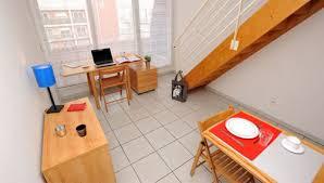 chambre etudiant aix logement étudiant à aix en provence résidence étudiante les