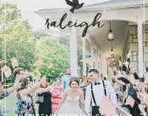 photo booths forever bridal wedding shows wedding shows southern groom