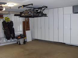 cars garage storage cabinet organization systems diy ideas youtube