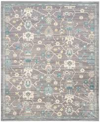 native design transitional area rug valencia rugs safavieh