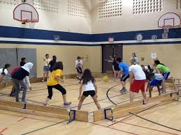 online pe class high school best 25 health and physical education ideas on