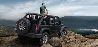 mobil jeep offroad jeep philippines vehicle wrangler unlimited exterior