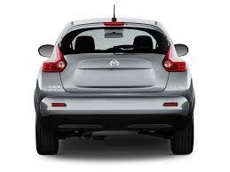 danh gia xe nissan altima 2015 bảng giá xe nissan trên thị trường cập nhật tháng 8 2015