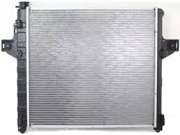 1999 jeep grand radiator replacement engine replacement radiator the best prices for automotive parts