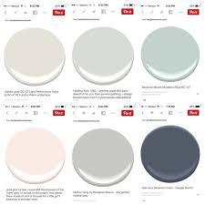 113 best images about paint colors on pinterest paint colors