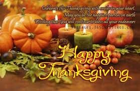 thanksgiving quotes messages greetings and thanksgiving wishes on
