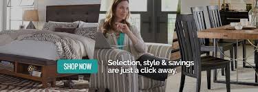 Good Home Decor Stores Furniture View State College Furniture Stores Good Home Design
