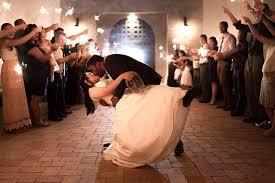 Cheap Wedding Venues In Az Weddings U2013 King Of Kings Pca