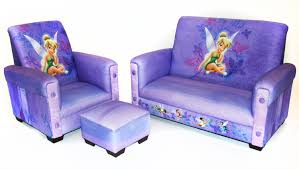 give your kids their own space with a kids couch u2013 sofa ideas