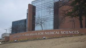 Arkansas travel docs images Uams 27 employees can 39 t travel home due to trump 39 s travel ban jpg