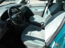 peugeot 206 xt 1 6 5d seuraava katsastus 4 2018 hatchback 1999