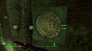 fallout 4 road to freedom how to join the railroad faction