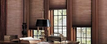 home office window treatments elegant office window treatments ewjz9 wkdfj com