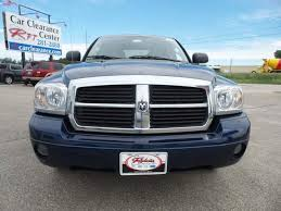 2006 dodge dakota 2006 dodge dakota slt w rochester mn 19089397