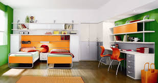 bedroom cool teen furniture teenage bedroom ideas boys bedrooms