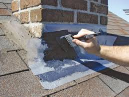 james dulley creosote buildup a common chimney problem home and