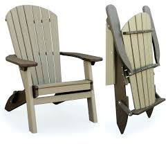 adirondack chair plans pdf outdoor folding poly chair easy woodworking and furniture